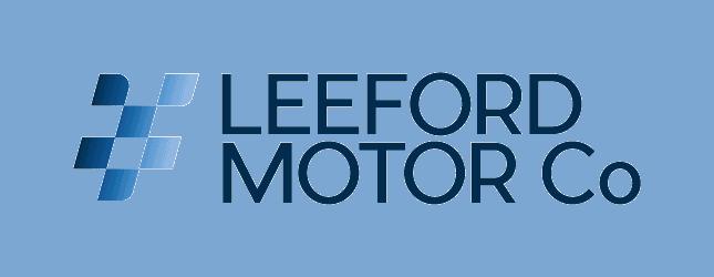 Leeford Motor Company